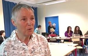 Une action internationale pour intégrer l'expérience des patients dans le processus de santé